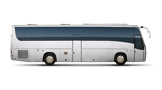 King Long XMQ6127C