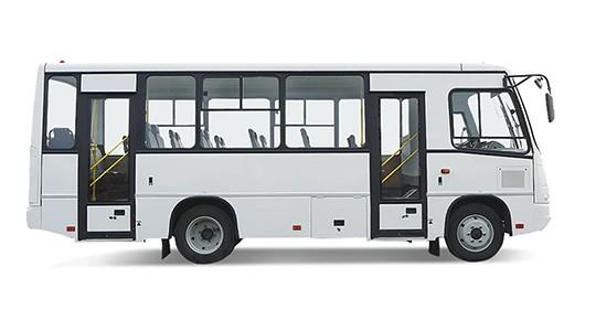 ПАЗ 320402-03