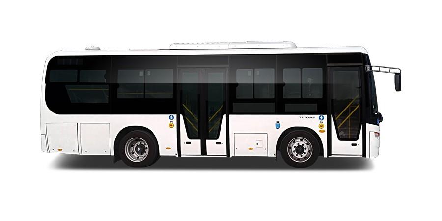 Купить автобус Yutong ZK6852HG