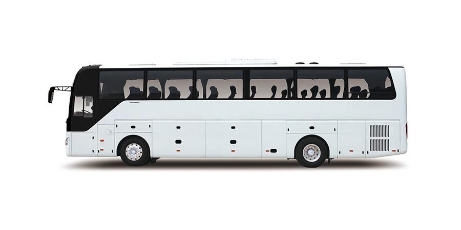 Купить автобус Yutong ZK6122H9