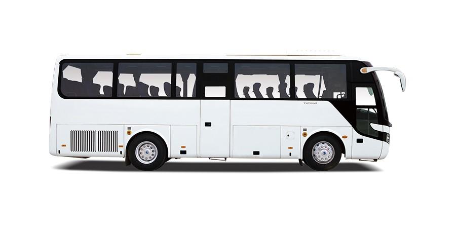 Купить автобус Yutong ZK6938HB9
