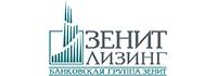 ООО «Зенит»