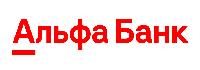 АО «АЛЬФА-БАНК»