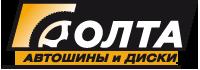 ООО «ОЛТА»