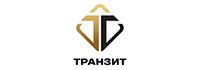 ООО «Транзит»