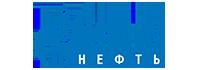 ООО «Газпромнефть»